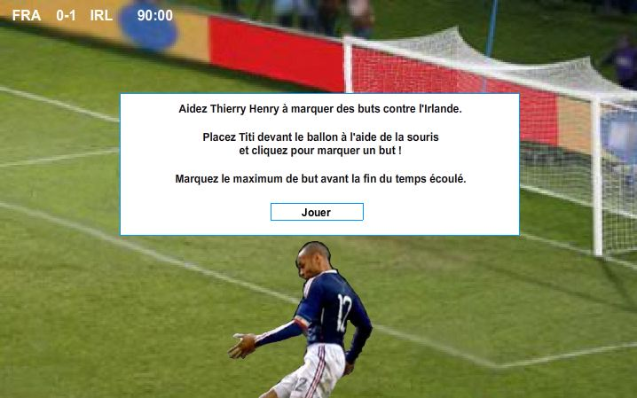 ThierryDanielHenry.jpg