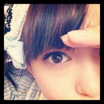 AoiMorikawa-xxxHOLiC-000.jpg