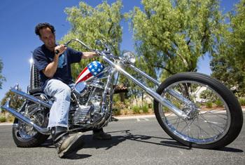 Easy-Rider-13.jpg