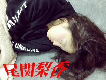 Freedom-NBO-尾関梨香-a795.jpg