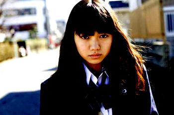 Freedom-NBO-FumiNikaido-001.jpg
