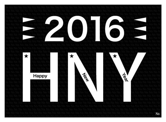 Freedom-NBO-HappyNewYear-2016.jpg