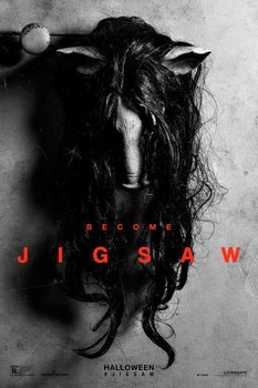 Freedom-NBO-Jigsaw_2017_Movie.jpeg