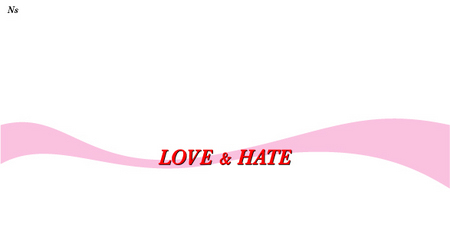 Freedom-NBO-Love&Hate-001.jpg