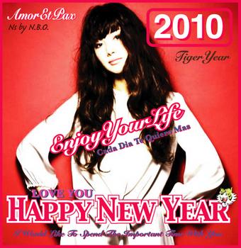 HappyNewYear2010-00-1.jpg