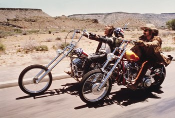Journeys-Easy-Rider.jpg