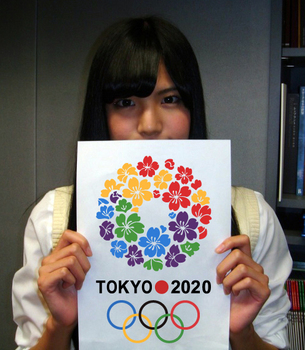 SKE-TOKYO2020-0.jpg