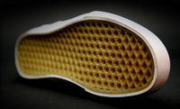 SS_Both_Outsole.jpg