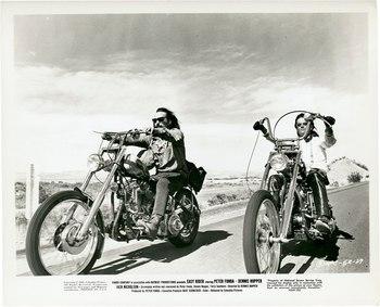 Easy-Rider-81.jpg
