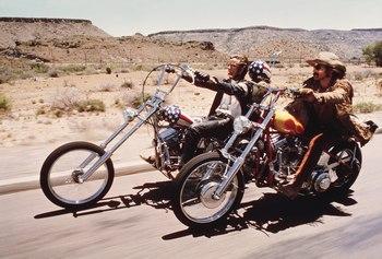Journeys-Easy-Rider.jpg